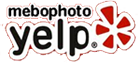 Review MeboPhoto at Yelp.com!