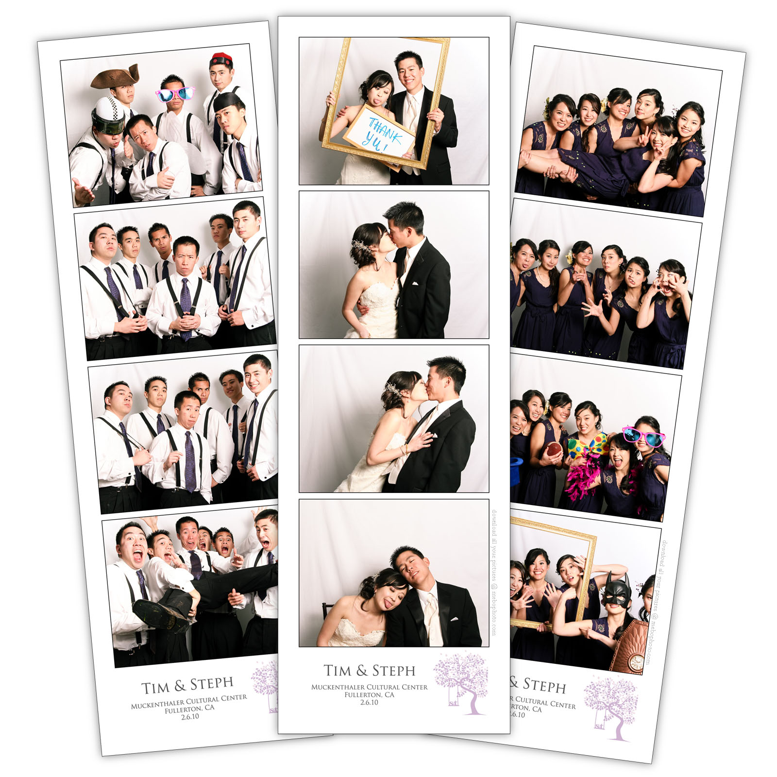 Pricing and packages los angeles photobooth orange county stripem package 995 845 solutioingenieria Image collections