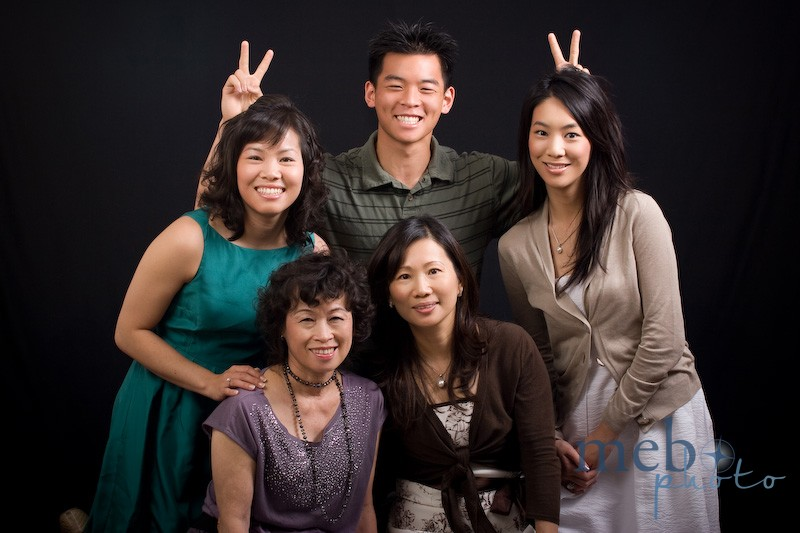 MeBo_Photo_Family_Portrait_002