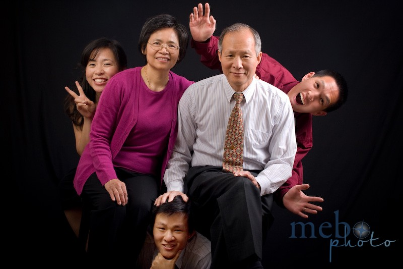 MeBo_Photo_Family_Portrait_002b