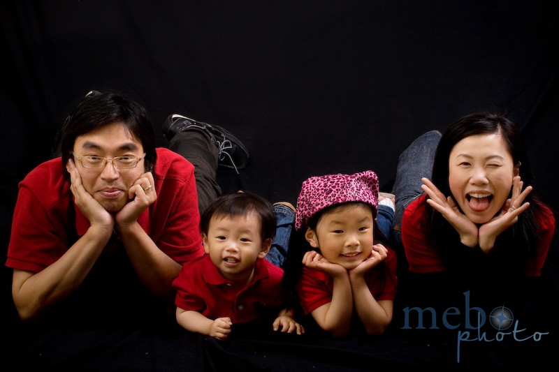 MeBo_Photo_Family_Portrait_003