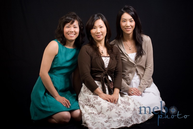 MeBo_Photo_Family_Portrait_005