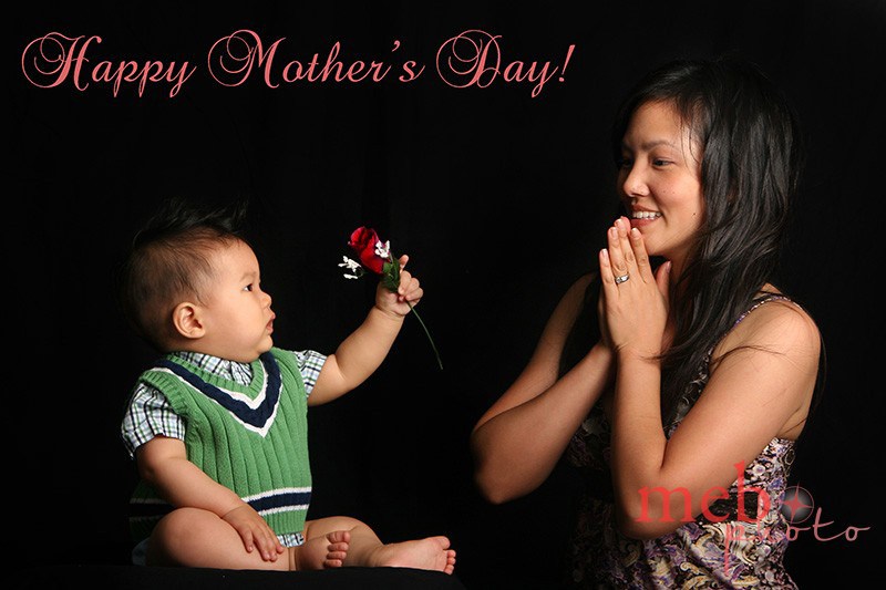 MeboPhoto_Mothers_Day_Photo_Booth_Fundraising