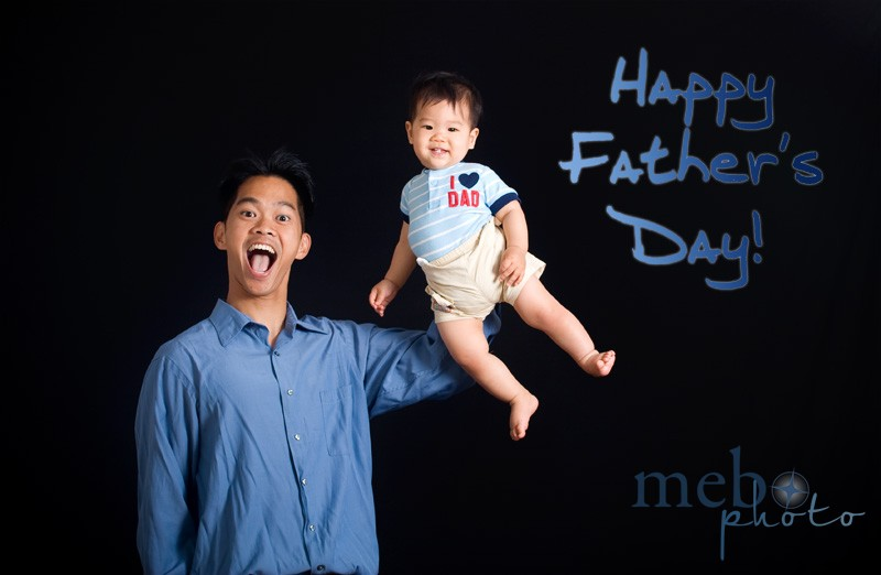 MeboPhoto_Happy_Fathers_Day