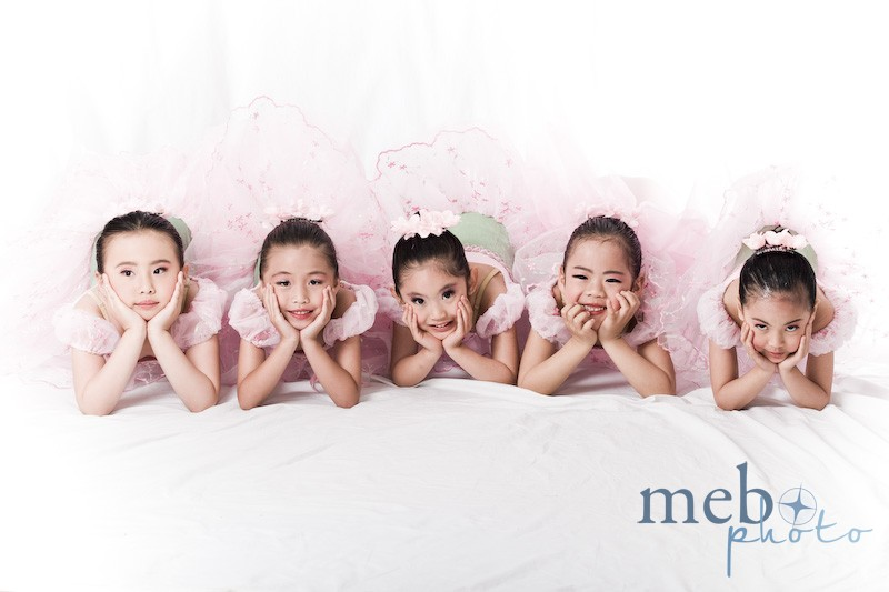 Mebo_Photo_Tiny_Dancers_Photo_Shoot (100)