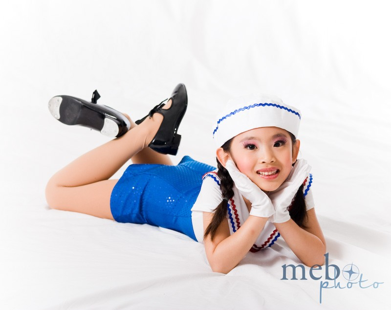 Mebo_Photo_Tiny_Dancers_Photo_Shoot (103)