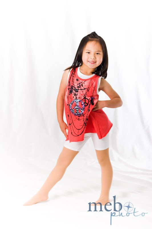 Mebo_Photo_Tiny_Dancers_Photo_Shoot (104)