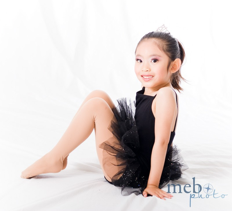 Mebo_Photo_Tiny_Dancers_Photo_Shoot (105)