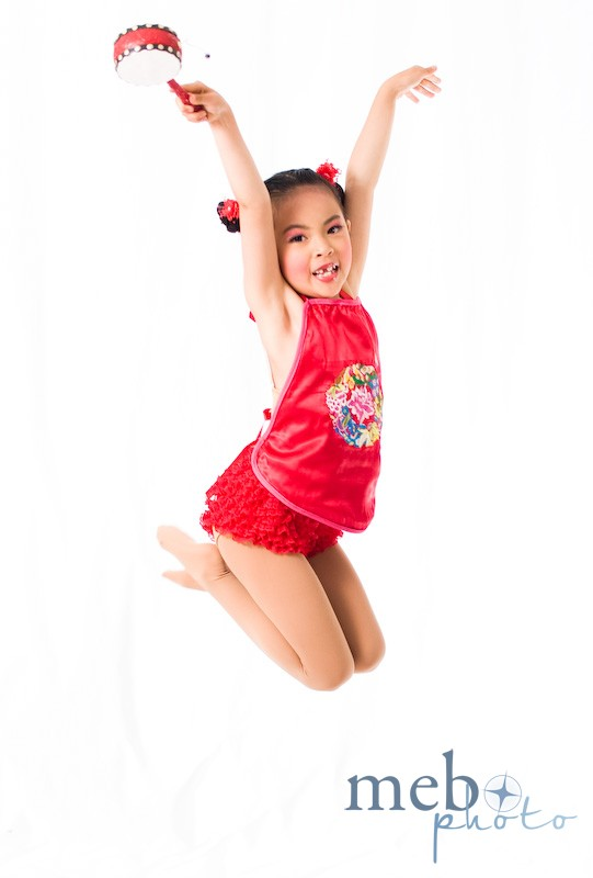 Mebo_Photo_Tiny_Dancers_Photo_Shoot (107)