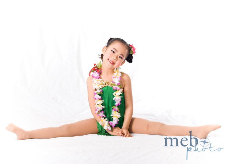 Mebo_Photo_Tiny_Dancers_Photo_Shoot (108)