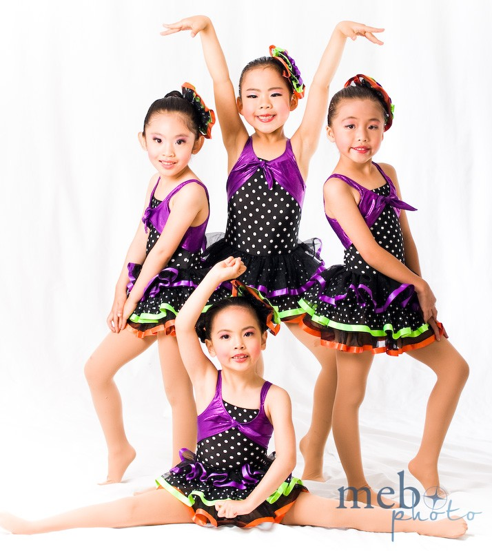 Mebo_Photo_Tiny_Dancers_Photo_Shoot (109)
