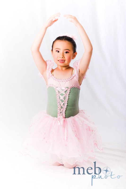 Mebo_Photo_Tiny_Dancers_Photo_Shoot (110)