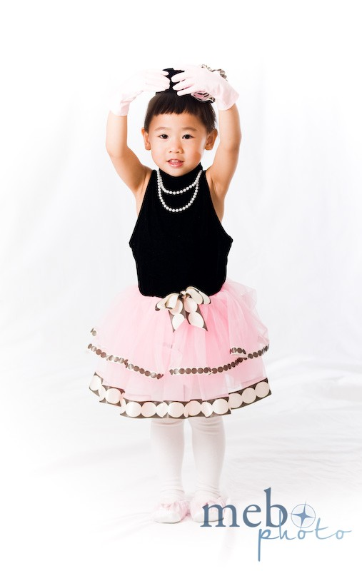 Mebo_Photo_Tiny_Dancers_Photo_Shoot (111)
