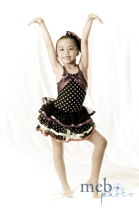 Mebo_Photo_Tiny_Dancers_Photo_Shoot (112)