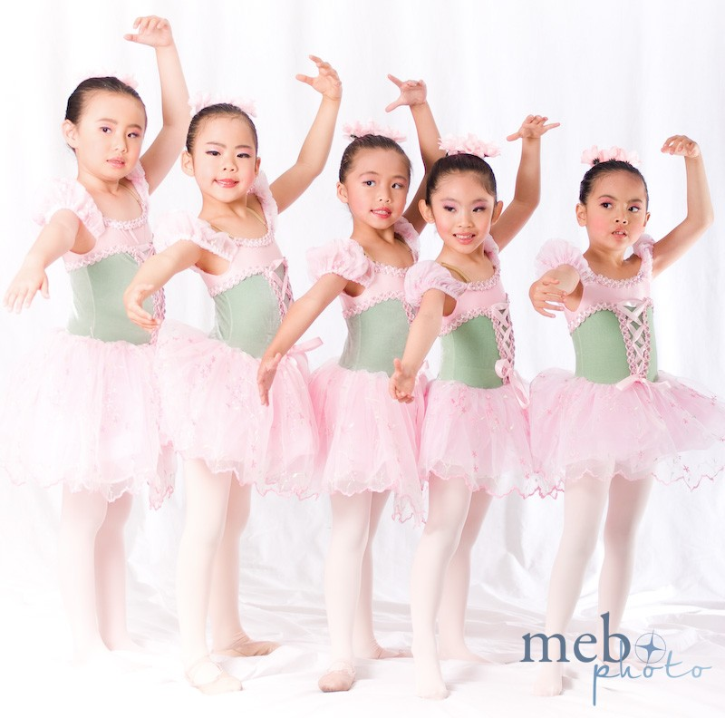 Mebo_Photo_Tiny_Dancers_Photo_Shoot (113)