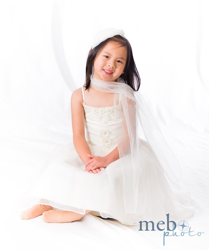 Mebo_Photo_Tiny_Dancers_Photo_Shoot (114)