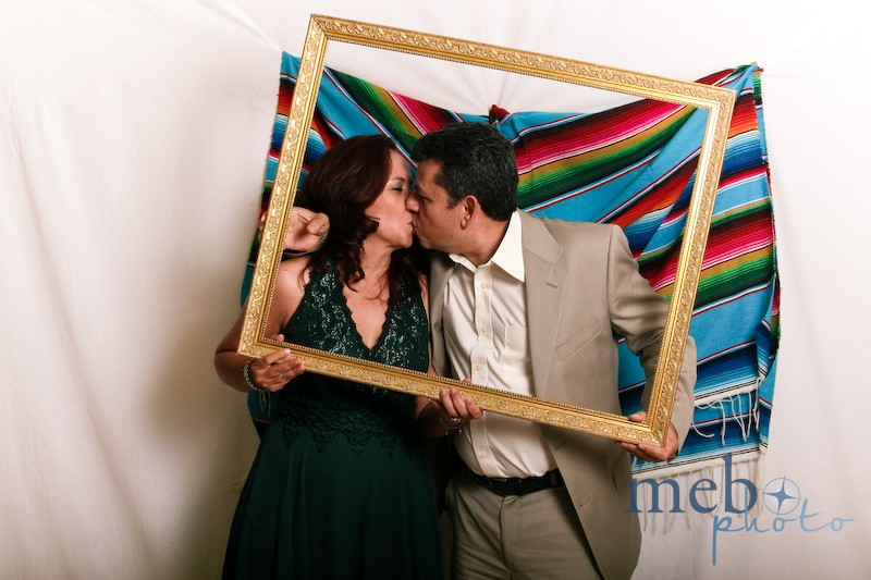 Mebo_Photo_Wedding_Photo_Booth_Lorena_Serbando (101)
