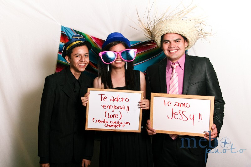 Mebo_Photo_Wedding_Photo_Booth_Lorena_Serbando-126