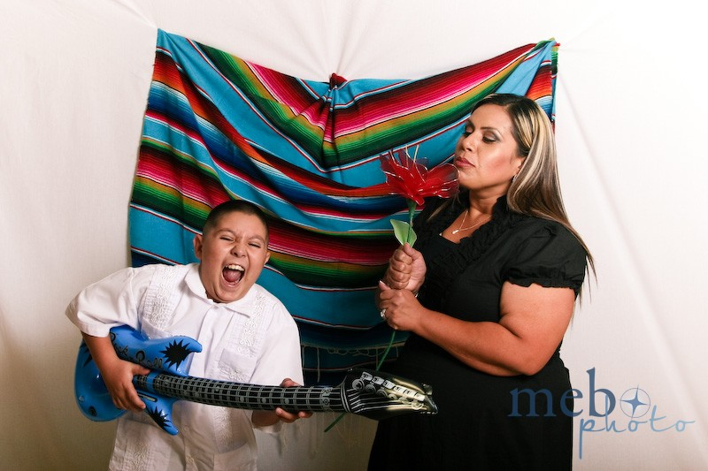 Mebo_Photo_Wedding_Photo_Booth_Lorena_Serbando (128)