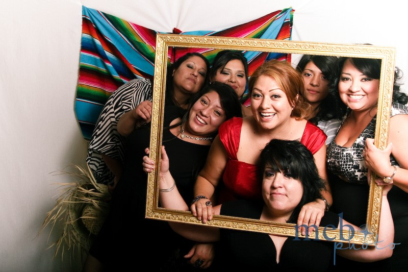 Mebo_Photo_Wedding_Photo_Booth_Lorena_Serbando (131)