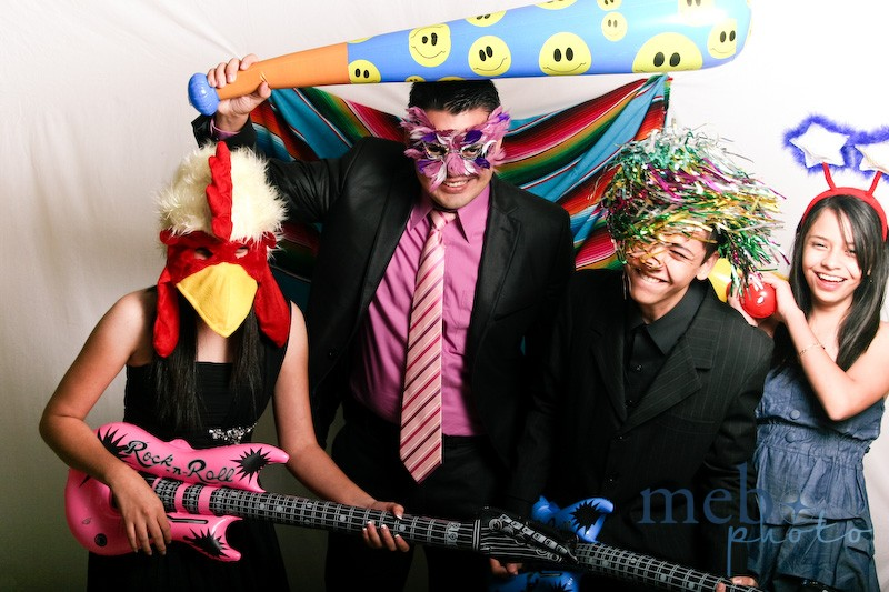 Mebo_Photo_Wedding_Photo_Booth_Lorena_Serbando (137)