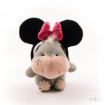 MeboPhoto-Photobooth-Props-Creatures (100)