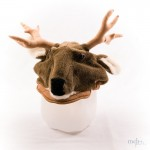 MeboPhoto-Photobooth-Props-Creatures (104)