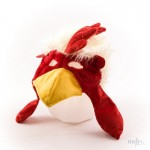 MeboPhoto-Photobooth-Props-Creatures (105)