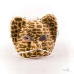 MeboPhoto-Photobooth-Props-Creatures (109)