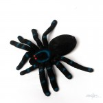 MeboPhoto-Photobooth-Props-Creatures