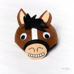 MeboPhoto-Photobooth-Props-Creatures-5