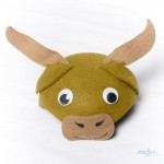 MeboPhoto-Photobooth-Props-Creatures-6