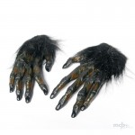 MeboPhoto-Photobooth-Props-Creatures-8