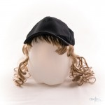 MeboPhoto-Photobooth-Props-Funky-Headwear (101)