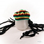 MeboPhoto-Photobooth-Props-Funky-Headwear (105)
