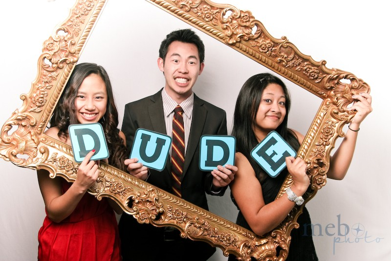 "After spelling ""dude"" wrong on the first try, they got it right the second time around!"