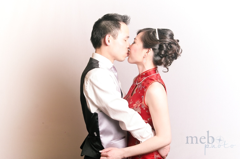 MeboPhoto-Anna-Dixon-Wedding-Photobooth (100)