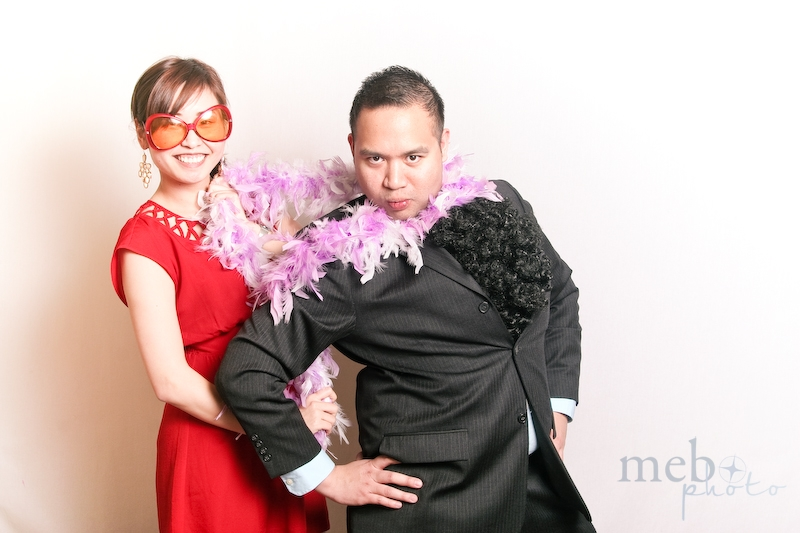 MeboPhoto-Anna-Dixon-Wedding-Photobooth (102)