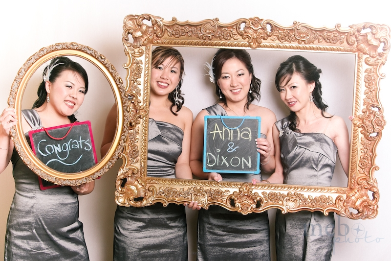 MeboPhoto-Anna-Dixon-Wedding-Photobooth (103)