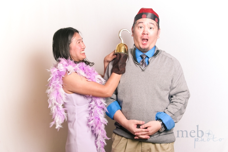 MeboPhoto-Anna-Dixon-Wedding-Photobooth (105)
