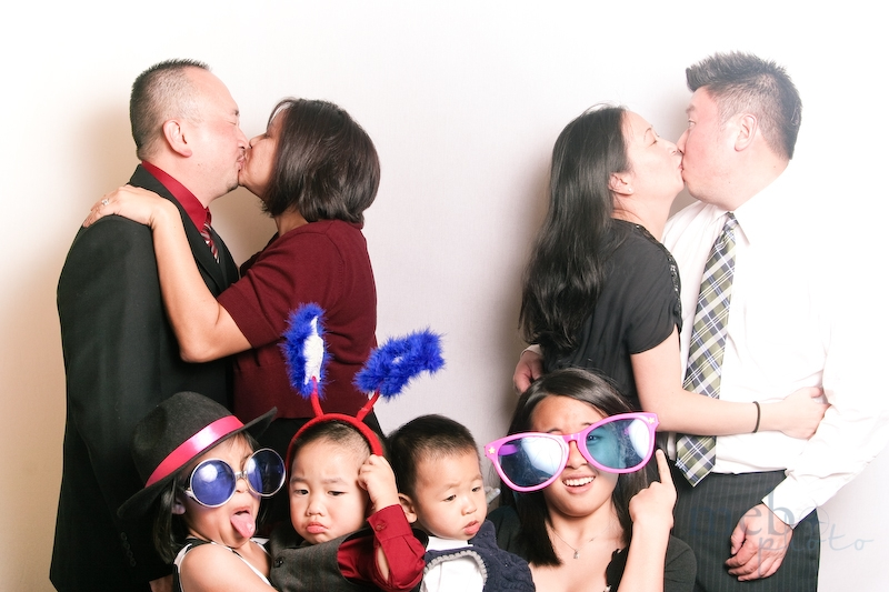 MeboPhoto-Anna-Dixon-Wedding-Photobooth (107)
