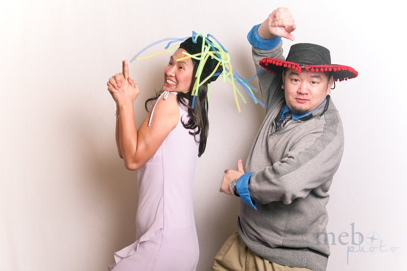 MeboPhoto-Anna-Dixon-Wedding-Photobooth (108)