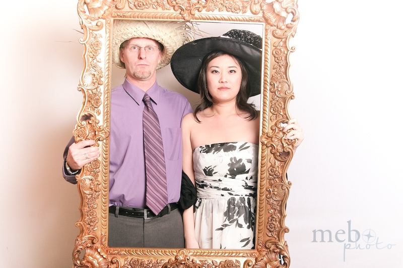 MeboPhoto-Anna-Dixon-Wedding-Photobooth (111)