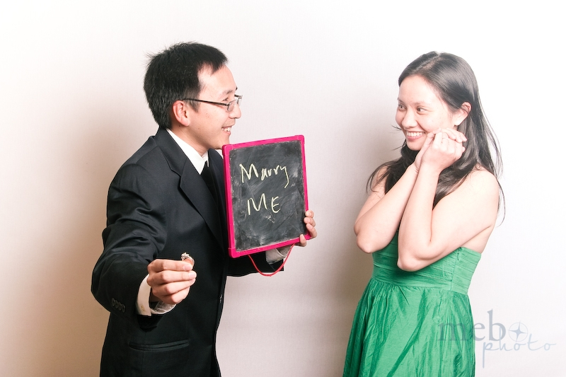 MeboPhoto-Anna-Dixon-Wedding-Photobooth (112)
