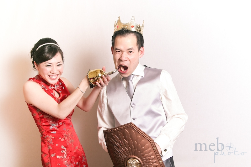 MeboPhoto-Anna-Dixon-Wedding-Photobooth (119)