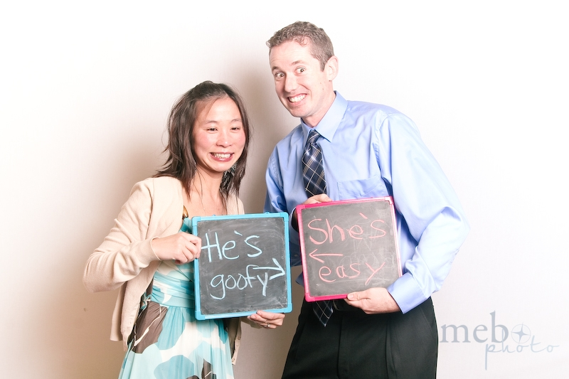 MeboPhoto-Anna-Dixon-Wedding-Photobooth (120)