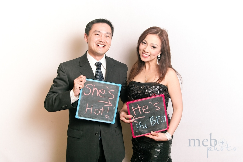 MeboPhoto-Anna-Dixon-Wedding-Photobooth (121)