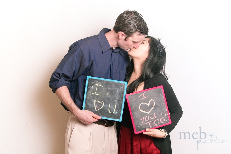 MeboPhoto-Anna-Dixon-Wedding-Photobooth (123)