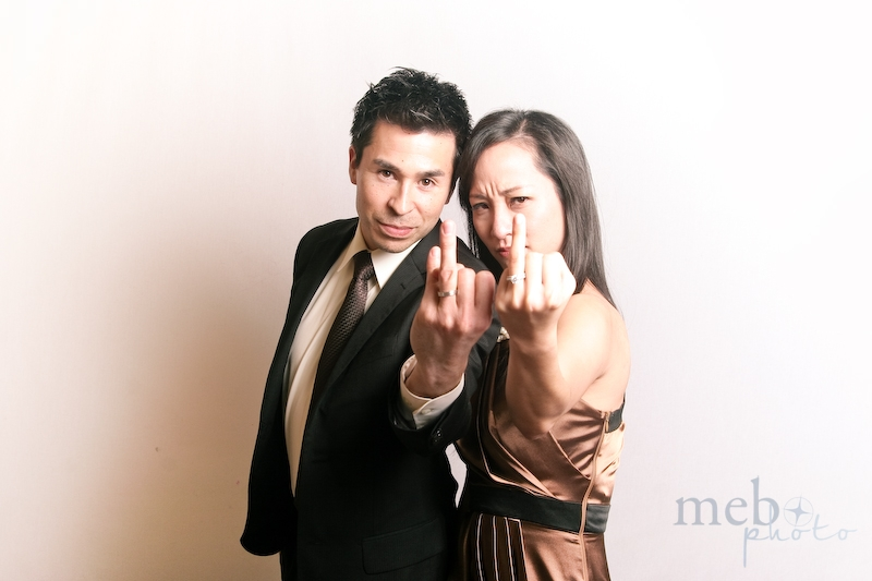 MeboPhoto-Anna-Dixon-Wedding-Photobooth (128)