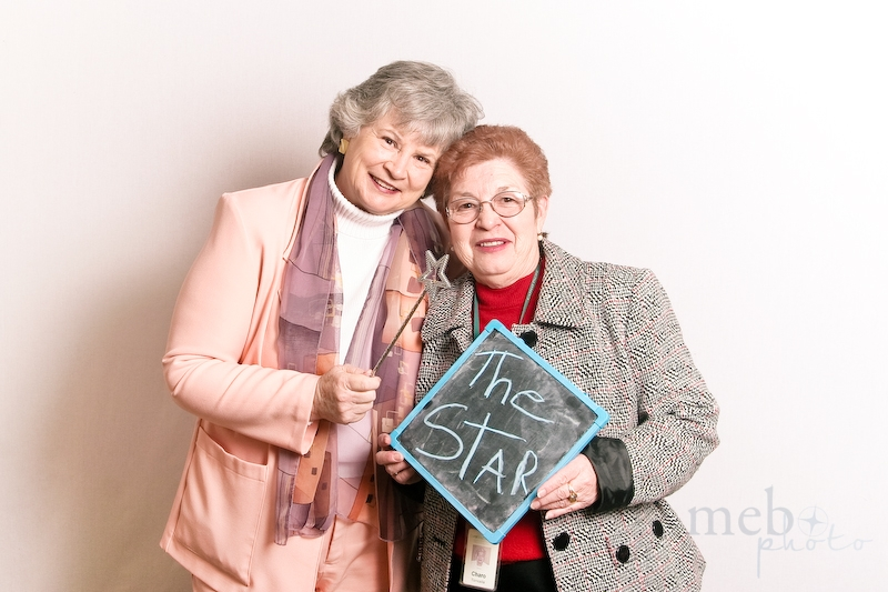 MeboPhoto-CureSearch-Retirement-Party-Photobooth (100)